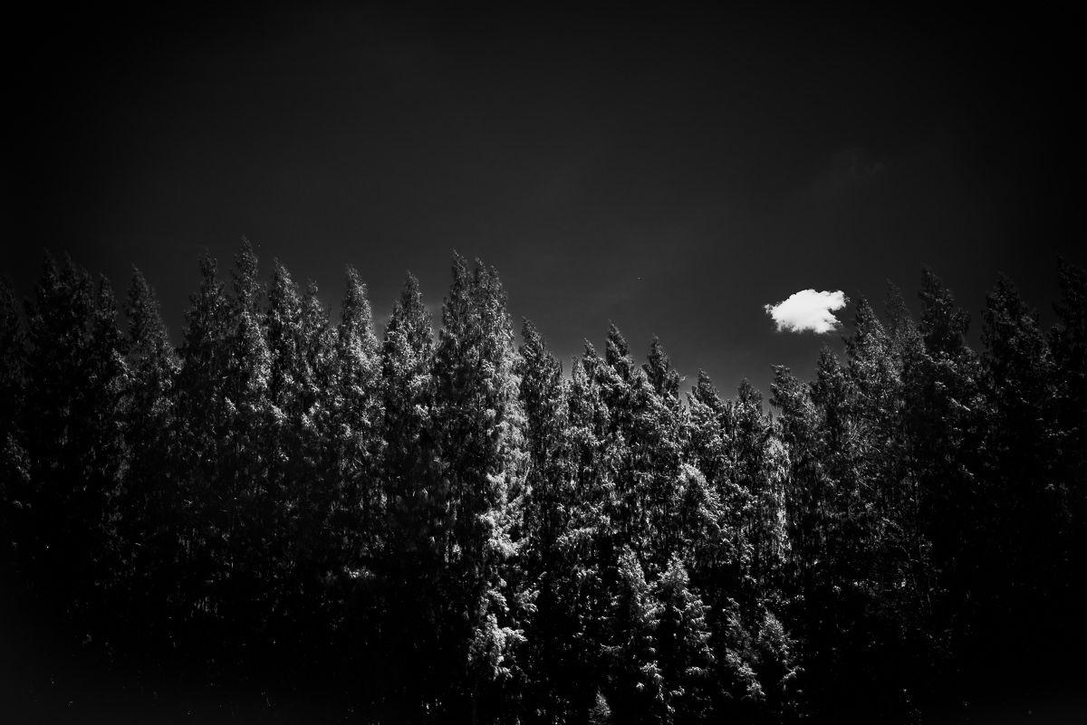 Paul Lukin 4 Street Photography