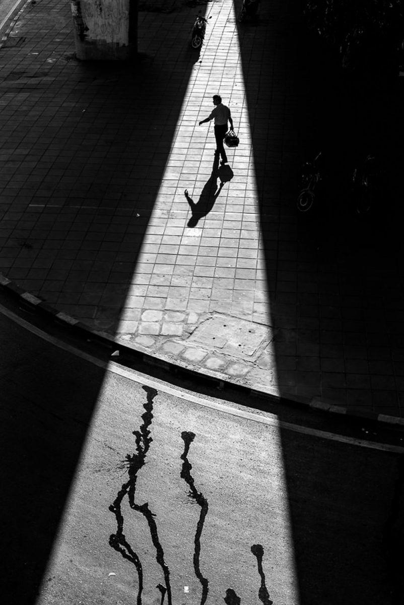 Paul Lukin 5 Street Photography 802x1200