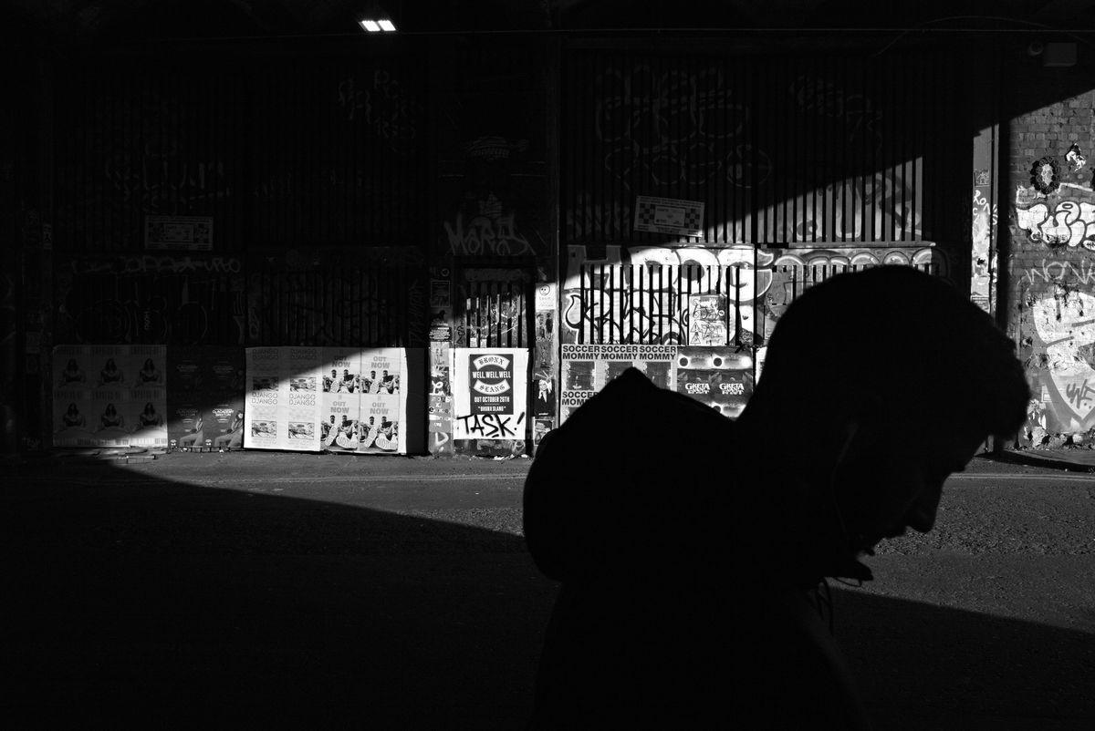Pepe Hanze 12 Street Photography