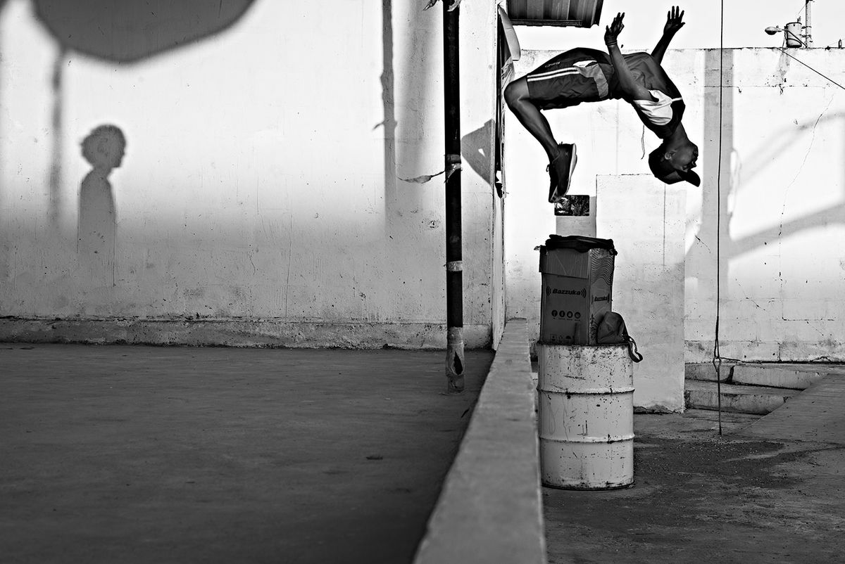 Pepe Hanze 1 Street Photography