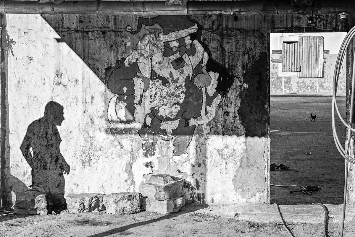 Pepe Hanze 3 Street Photography