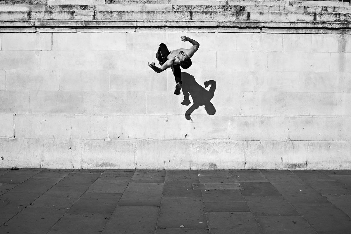 Pepe Hanze 4 Street Photography