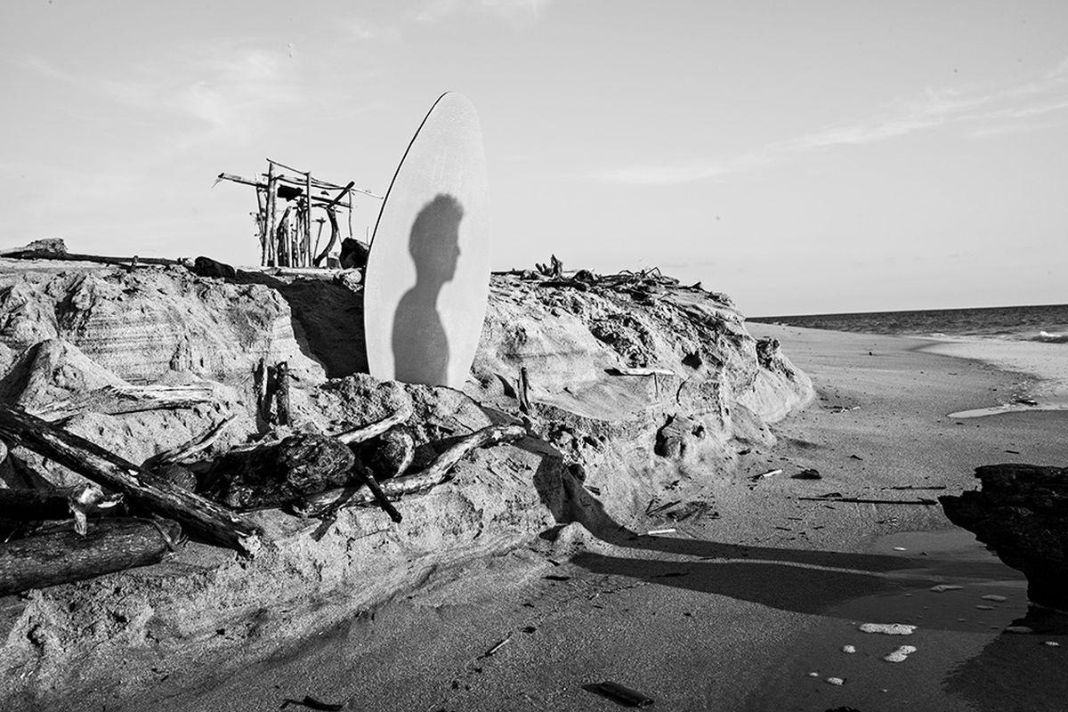 Pepe Hanze 7 Street Photography