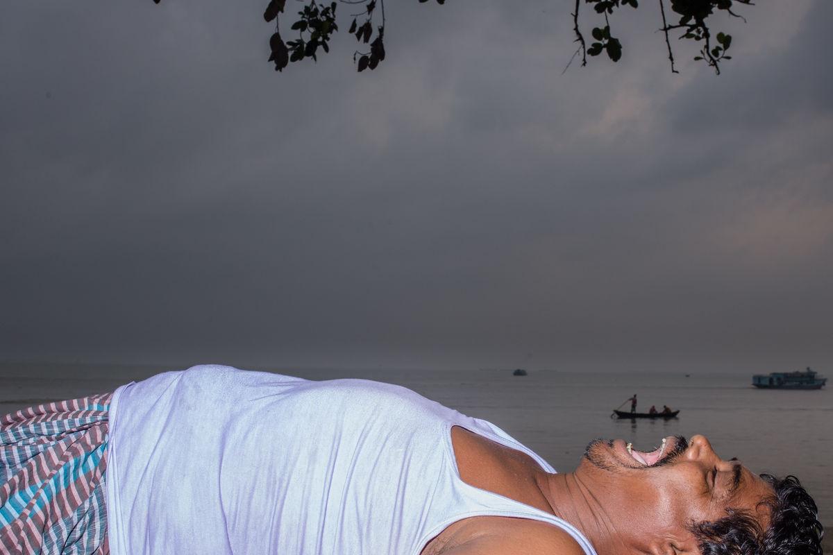 Pranto Nayan 11 Street Photography