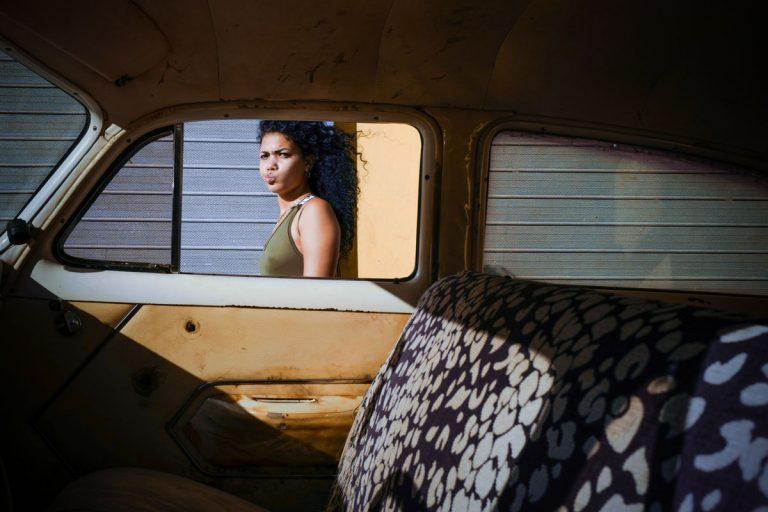 Reece Amies 2 Street Photography 768x512