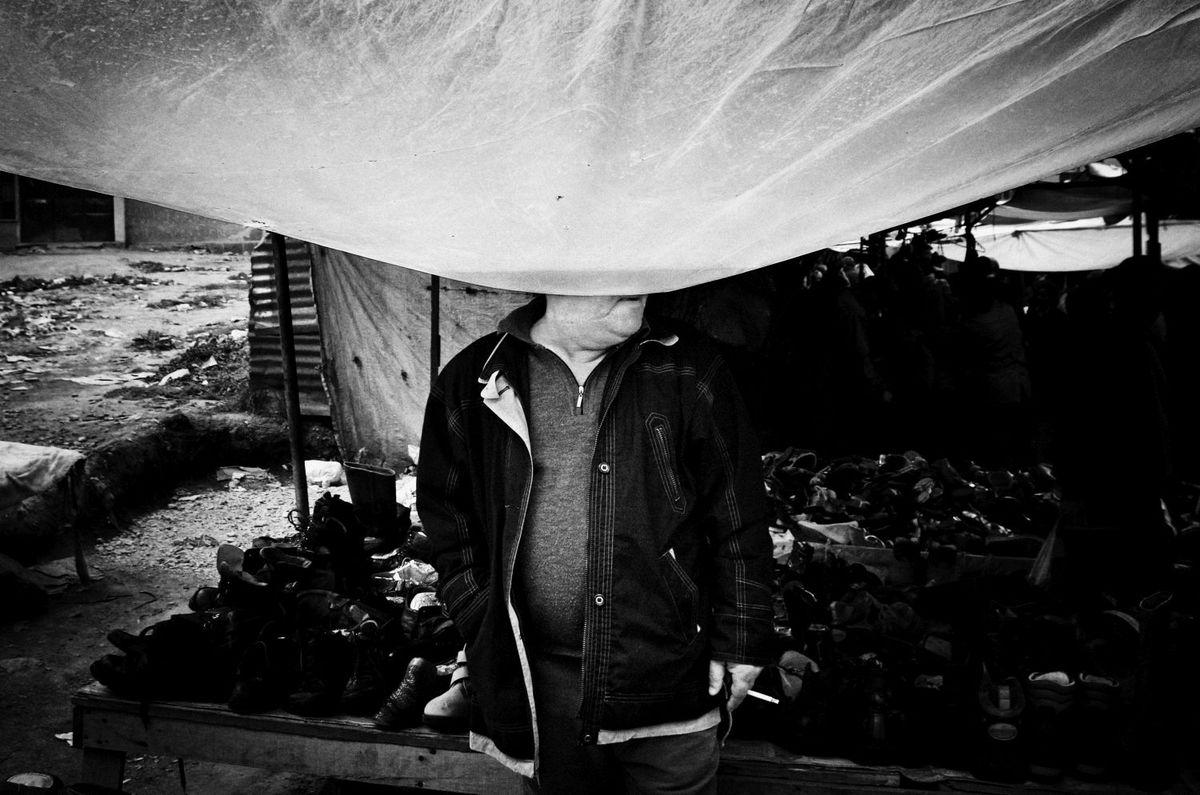 Stavros Stamatiou 11 Street Photography