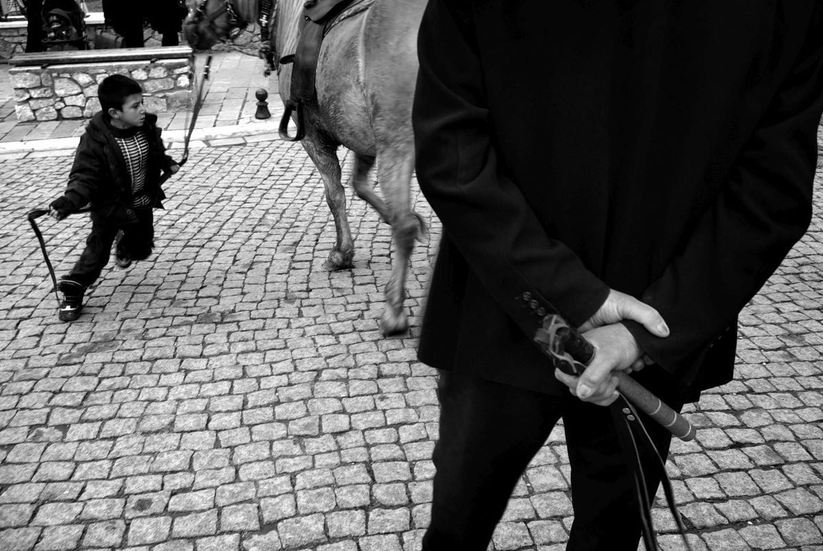 Stavros Stamatiou 3 Street Photography