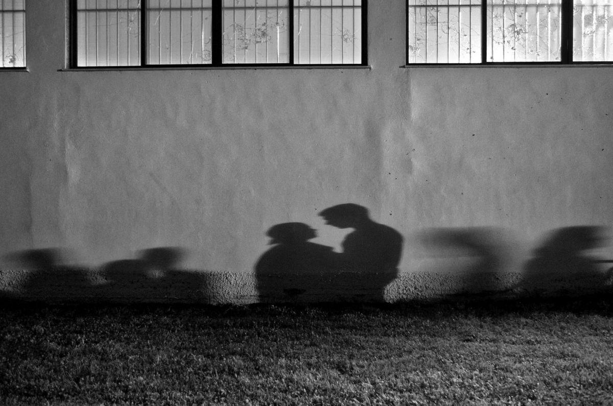 Stavros Stamatiou 5 Street Photography
