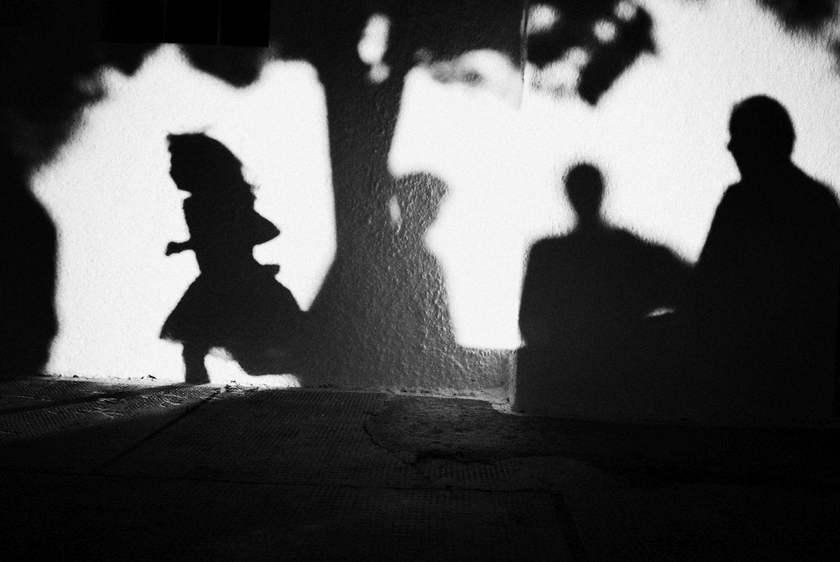 Stavros Stamatiou 6 Street Photography