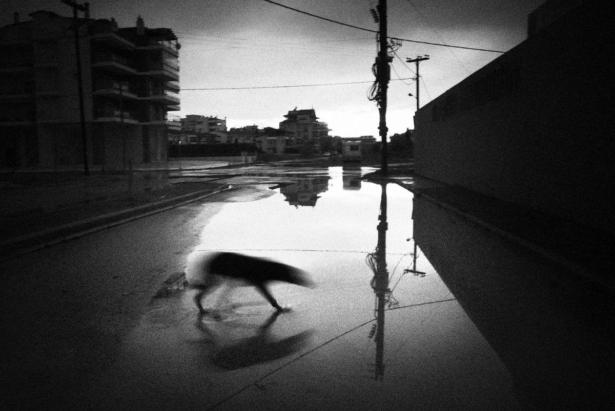 Stavros Stamatiou 7 Street Photography