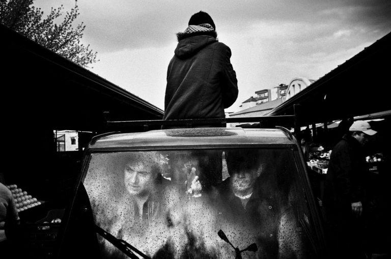 Stavros Stamatiou 8 Street Photography 768x509