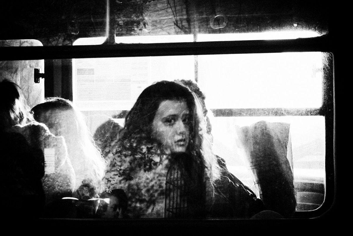 Stavros Stamatiou 9 Street Photography