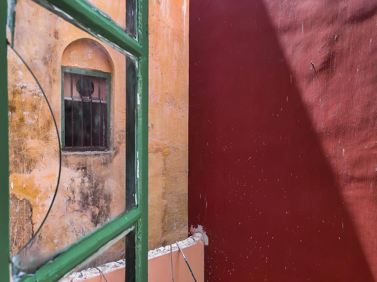 Ayanava Sil 5 Street Photography