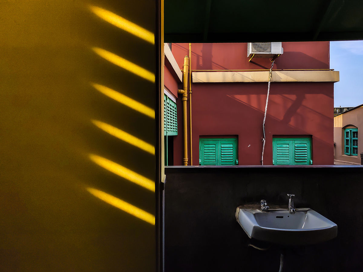 Ayanava Sil 9 Street Photography