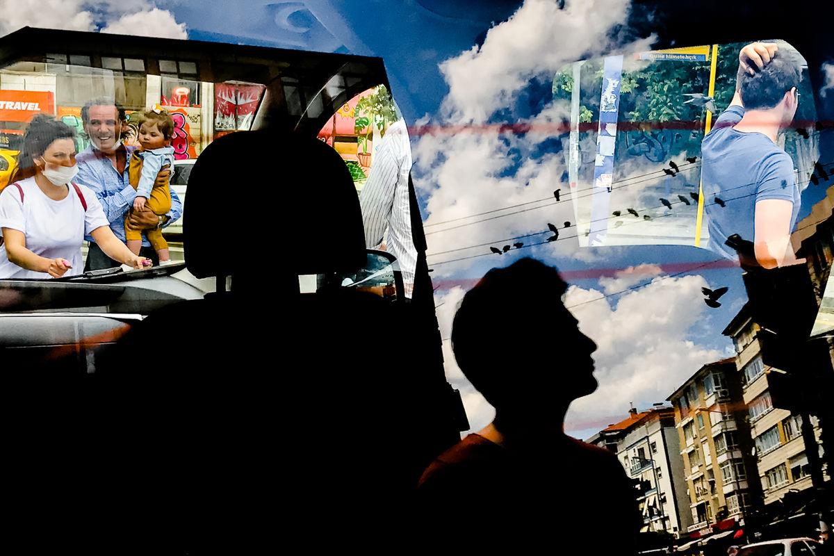 Emre Çakmak 11 Street Photography