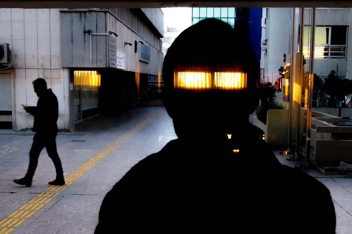 Emre Çakmak 1 Street Photography