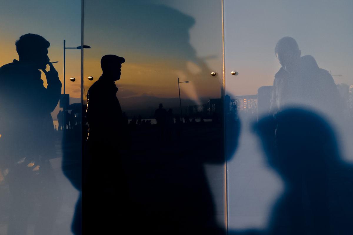Emre Çakmak 3 Street Photography
