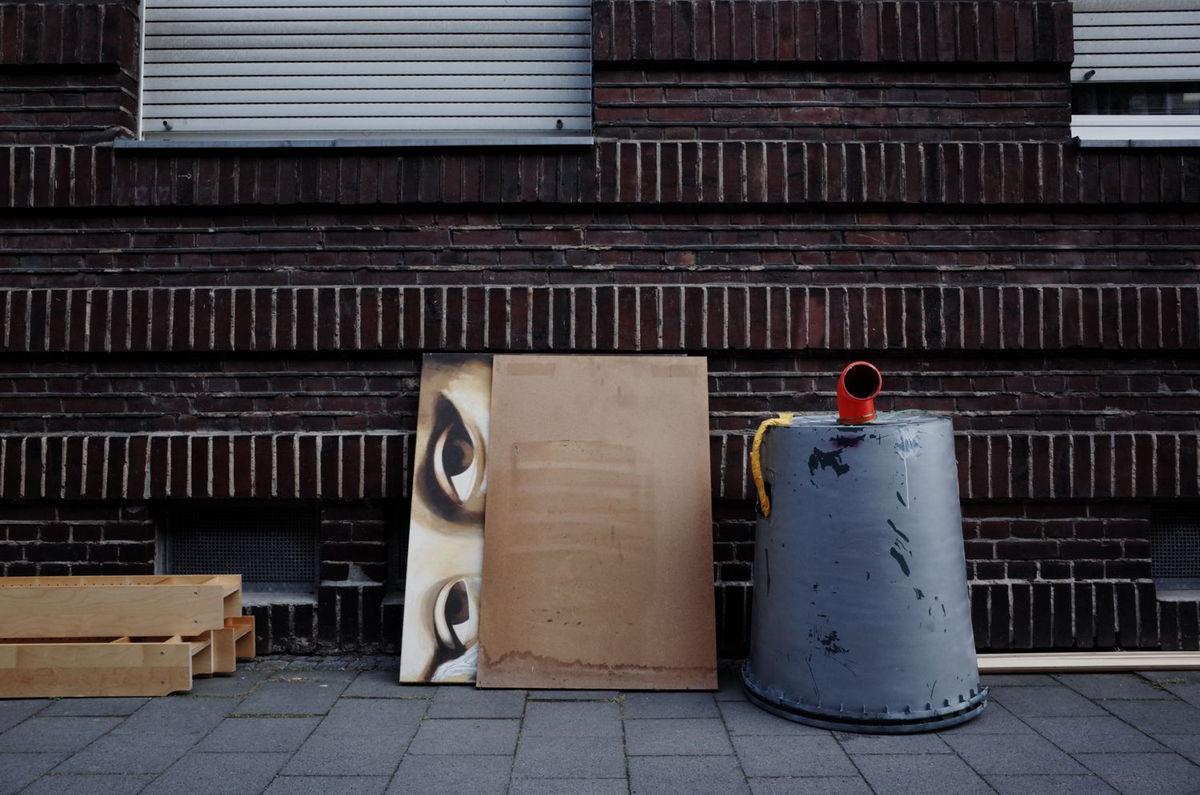 Jonas Grauel 12 Street Photography