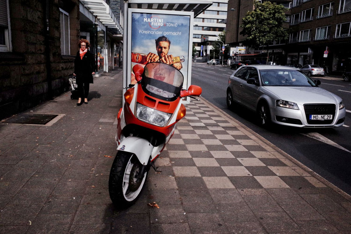 Jonas Grauel 3 Street Photography