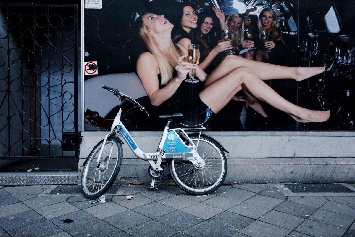 Jonas Grauel 7 Street Photography