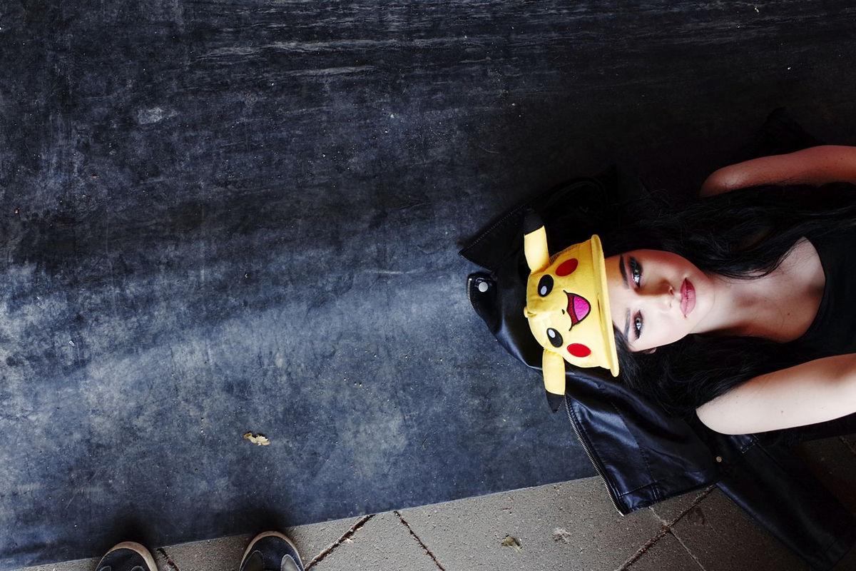Jonas Grauel 9 Street Photography