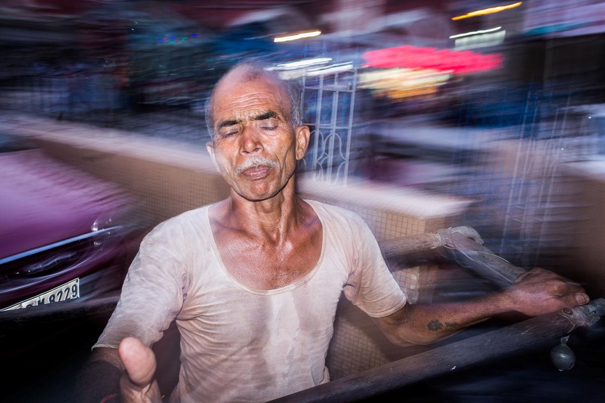 Koushik Sinha Roy 1 Street Photography