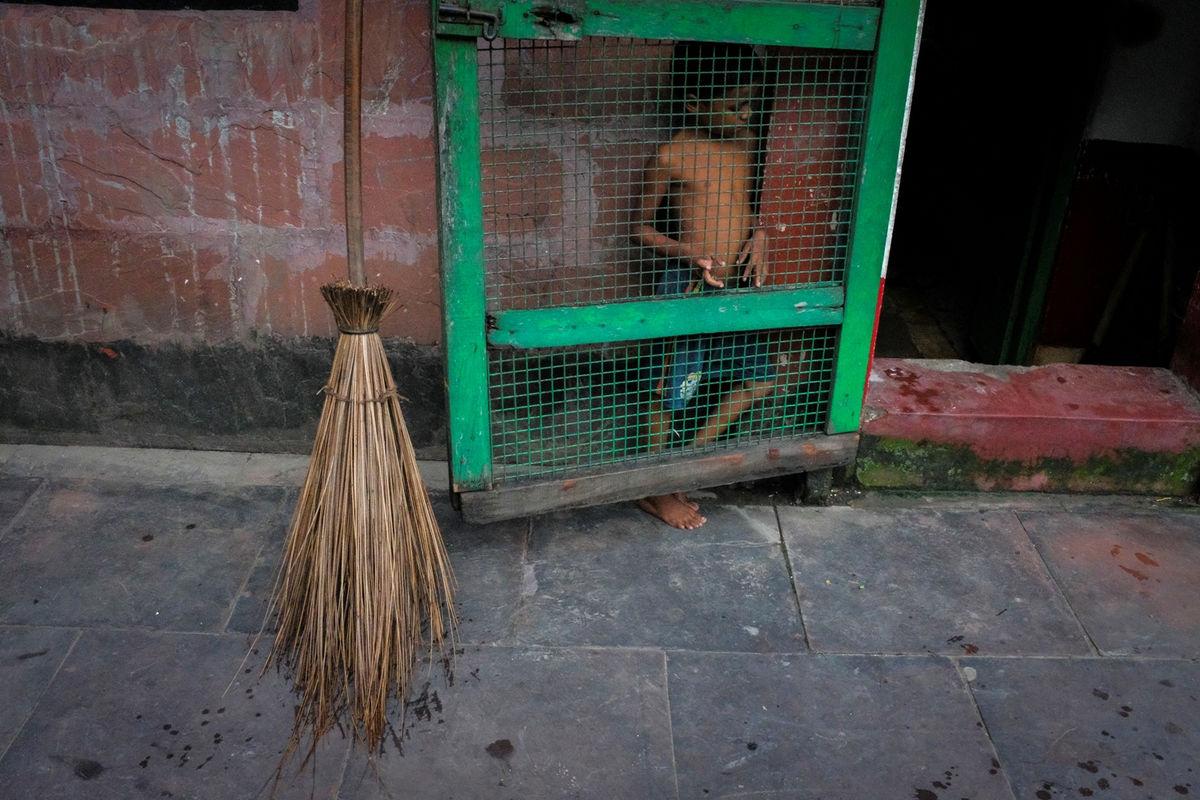 Koushik Sinha Roy 5 Street Photography