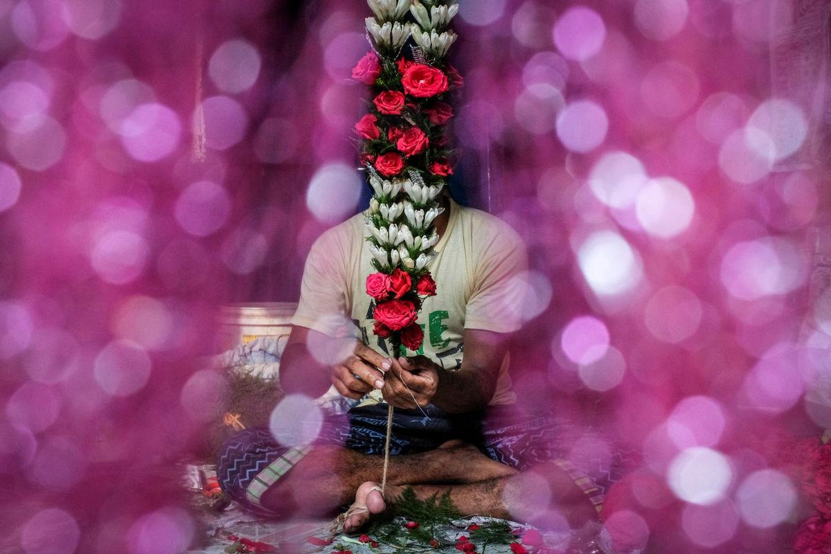 Koushik Sinha Roy 9 Street Photography