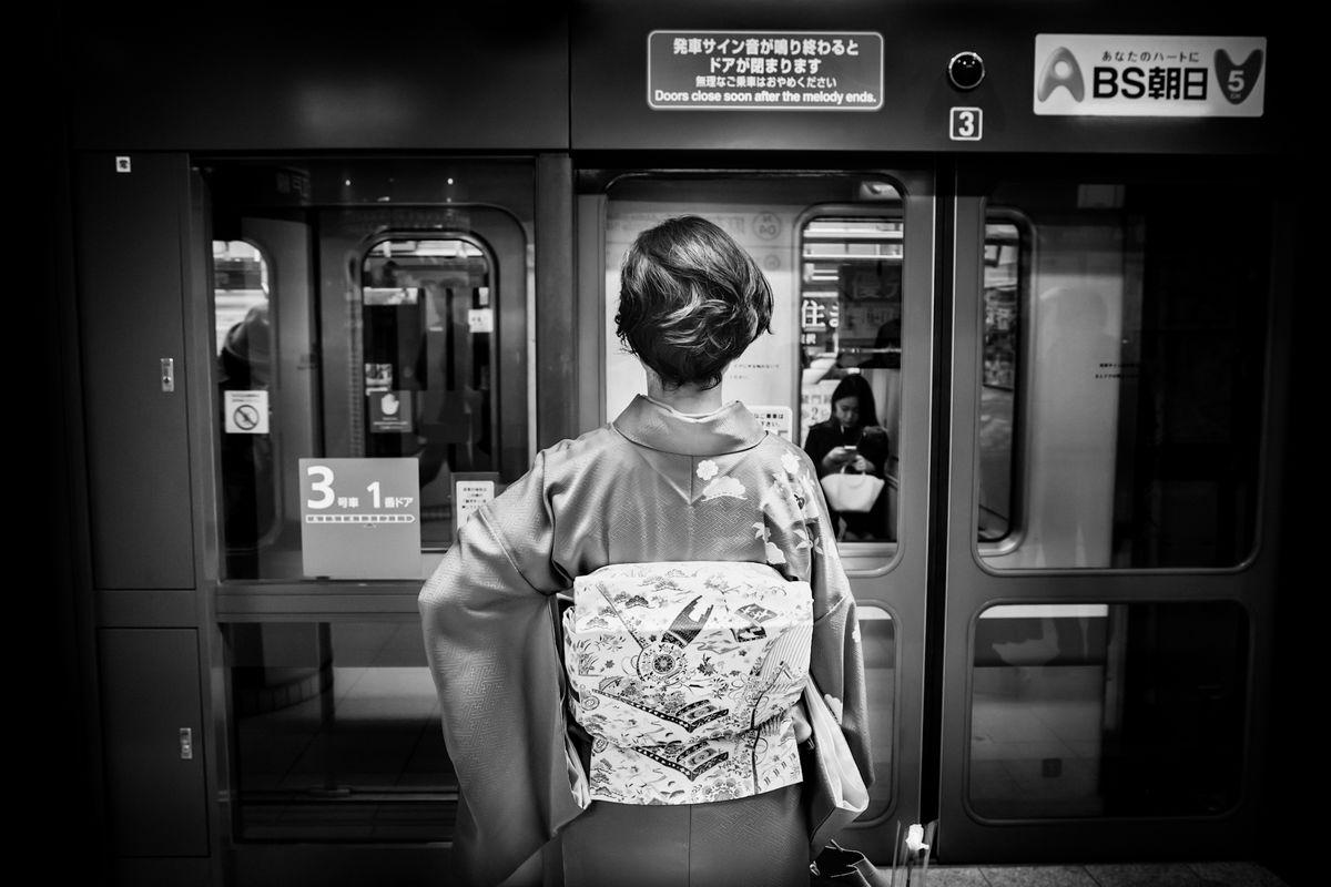 Nicolas Vassal 12 Street Photography