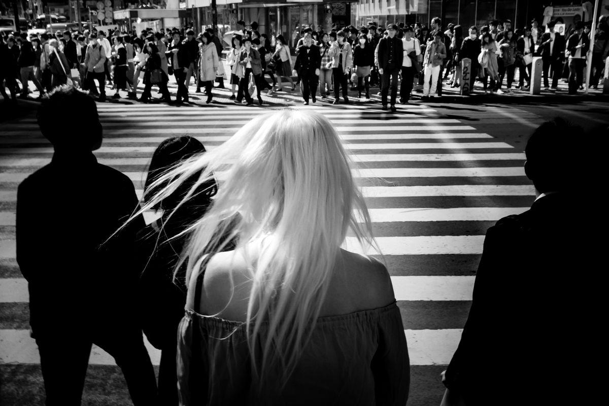 Nicolas Vassal 4 Street Photography