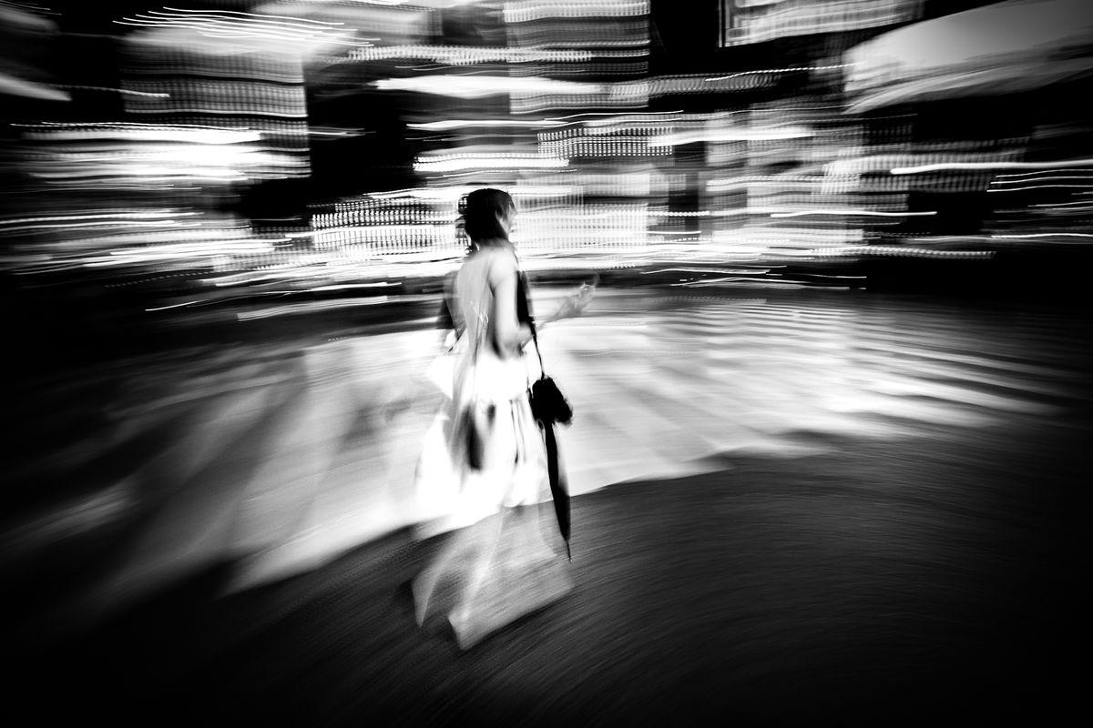 Nicolas Vassal 5 Street Photography