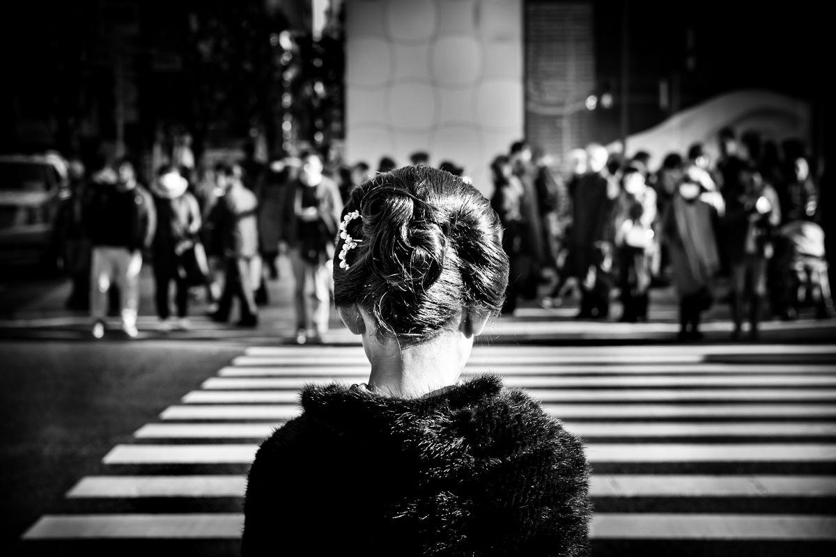 Nicolas Vassal 6 Street Photography