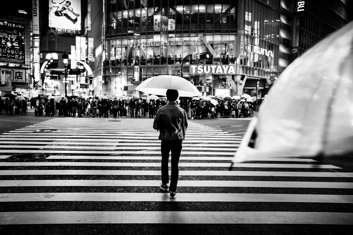 Nicolas Vassal 7 Street Photography