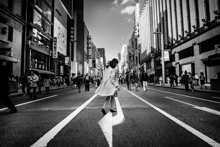 Nicolas Vassal 8 Street Photography 768x512