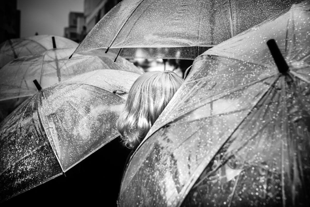 Nicolas Vassal 9 Street Photography