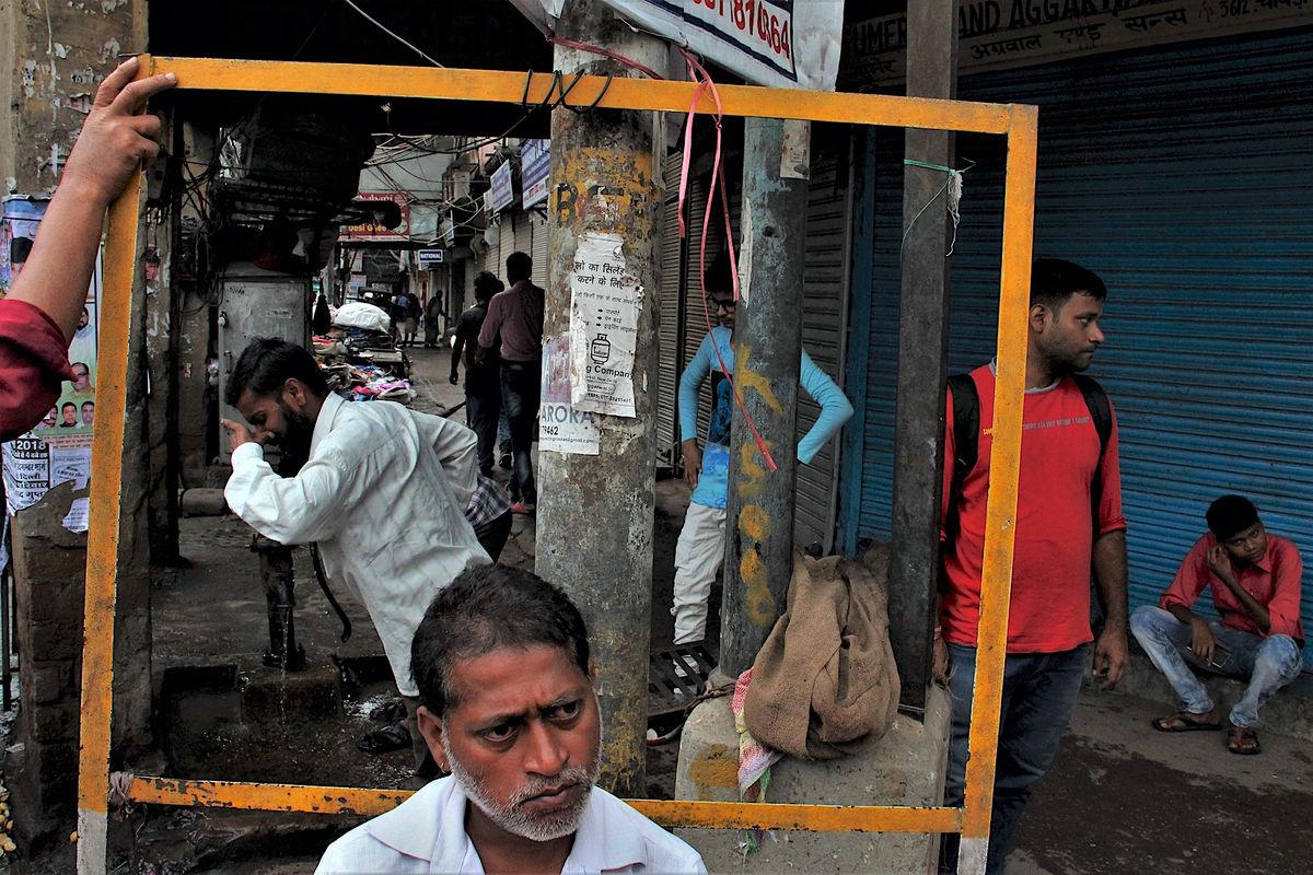 Aniruddha Guha Sarkar 01 Street Photography