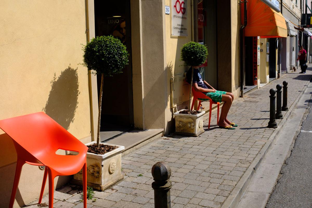 Arez Prod 6 Street Photography