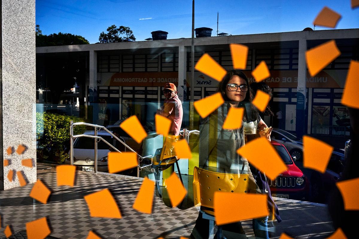 Bruno Cunha 02 Street Photography