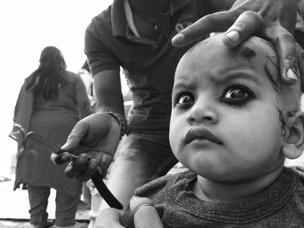 Chetan Sharma 1 Street Photography