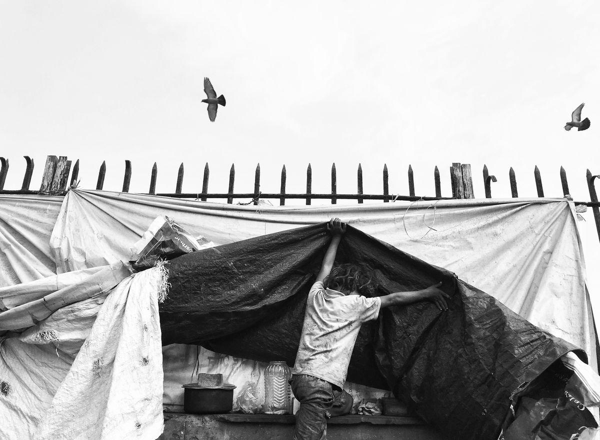 Chetan Sharma 5 Street Photography
