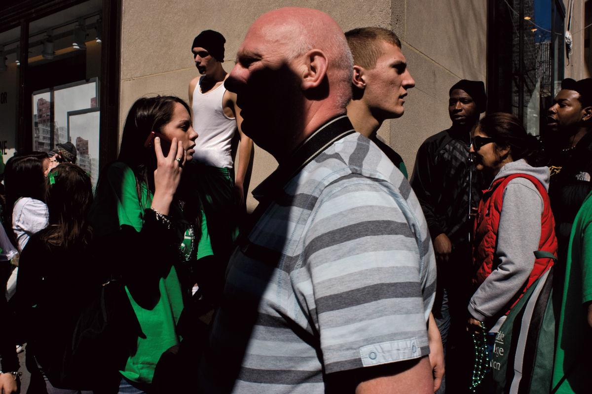 Dimitri Mellos 05 Street Photography