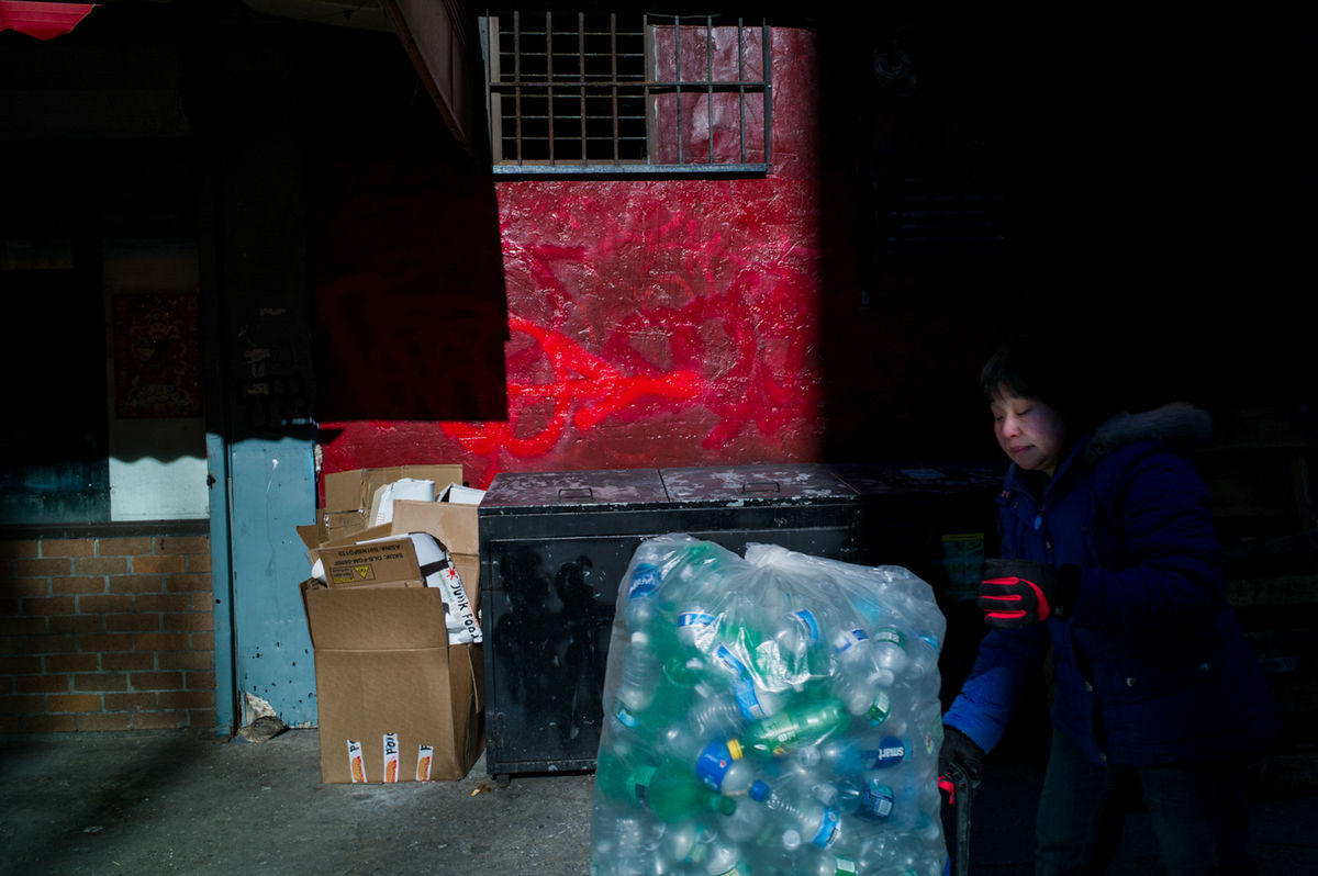 Dimitri Mellos 08 Street Photography