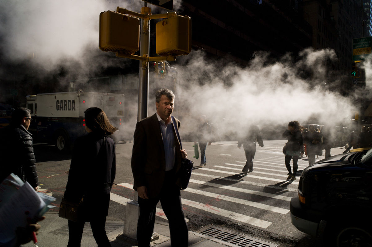 Dimitri Mellos 09 Street Photography