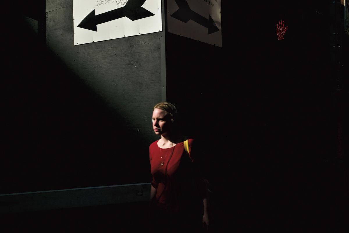 Dimitri Mellos 10 Street Photography