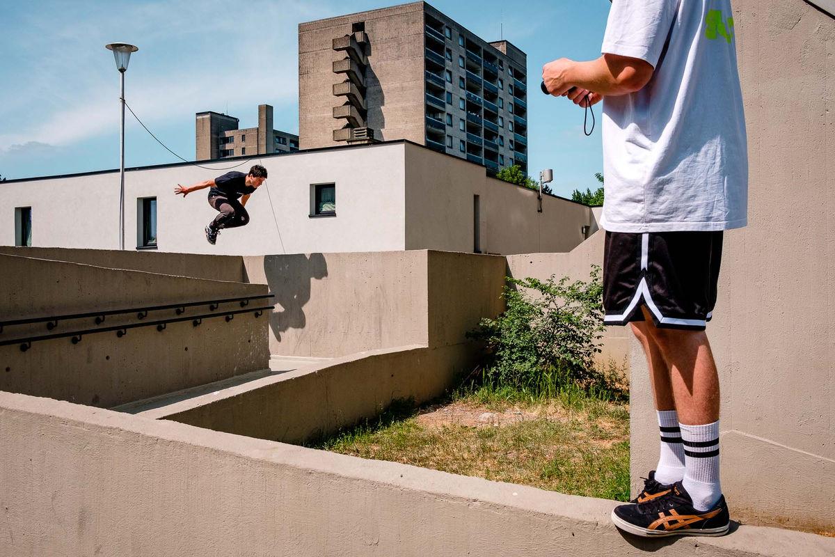 Merlin Meuris 01 Street Photography