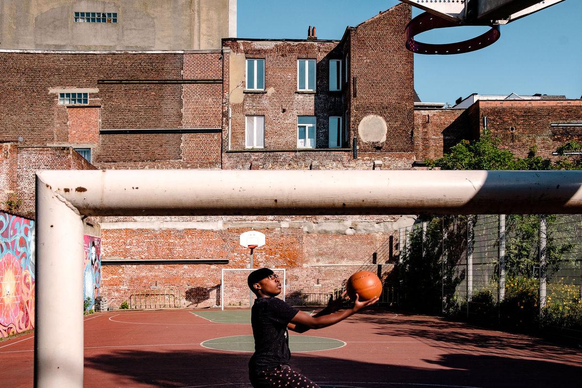 Merlin Meuris 02 Street Photography