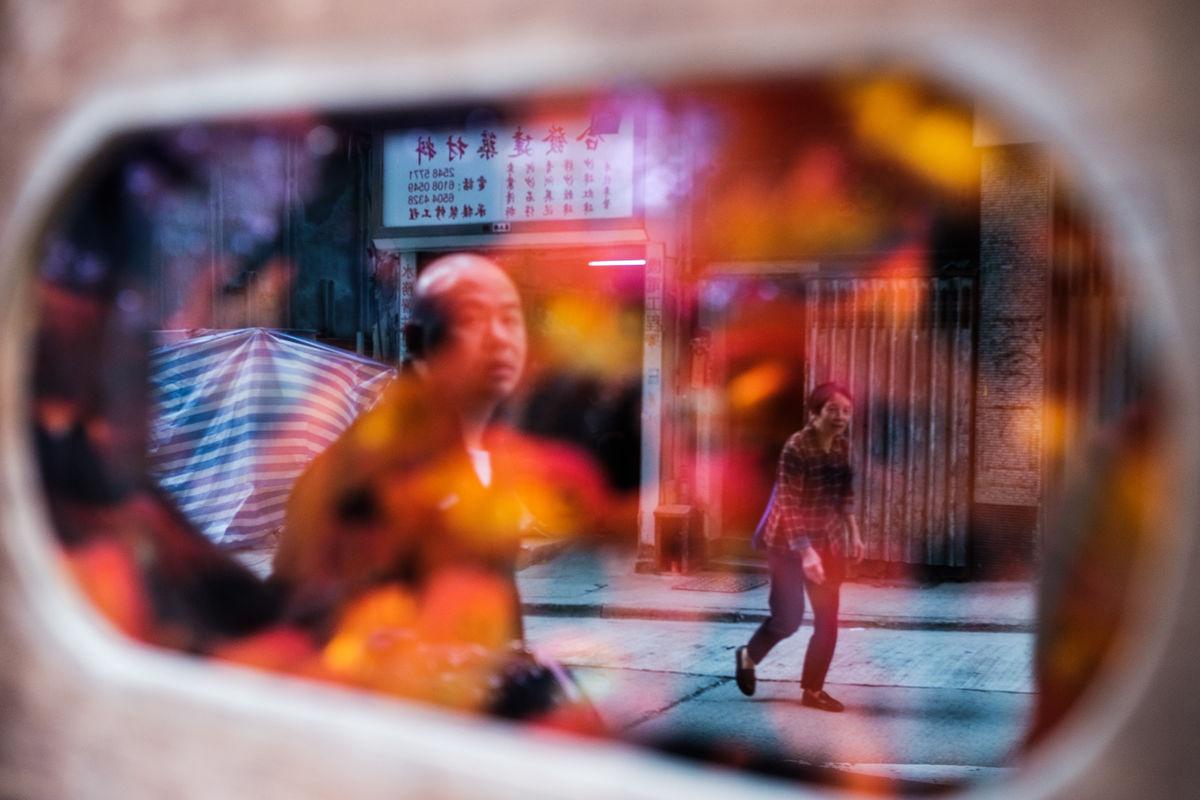 Nicolas Petit 3 Street Photography