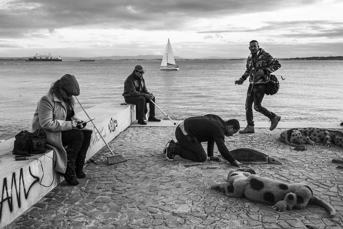 Rui Miguel Cunha 02 Street Photography