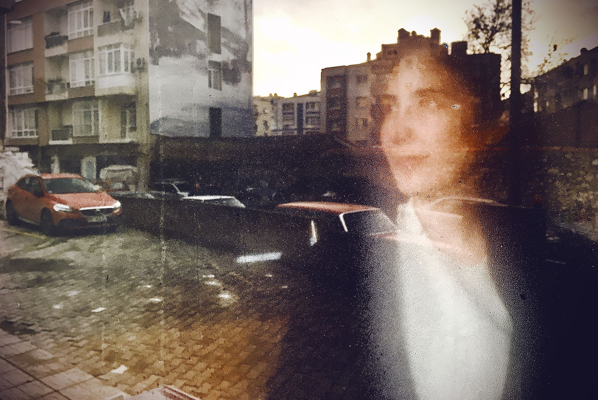 Uygar Ozel 4 Street Photography