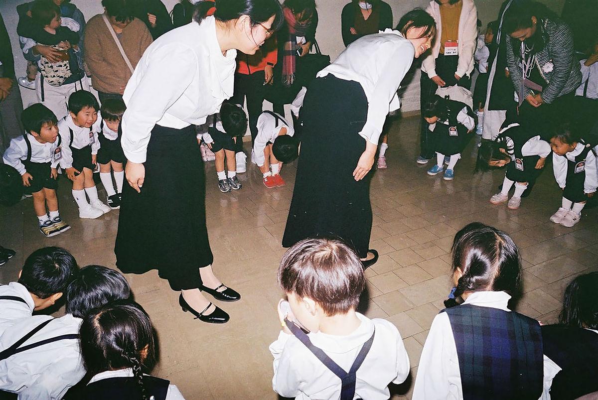 Daigo Tsukuda 2 Street Photography